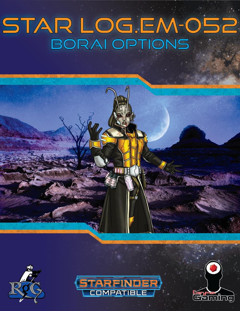 SLEM052 Borai Options.png