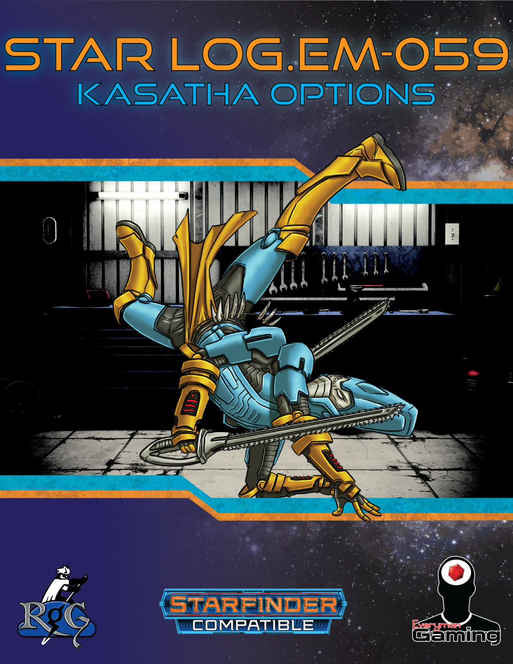 SLEM059 Kasatha Options.png