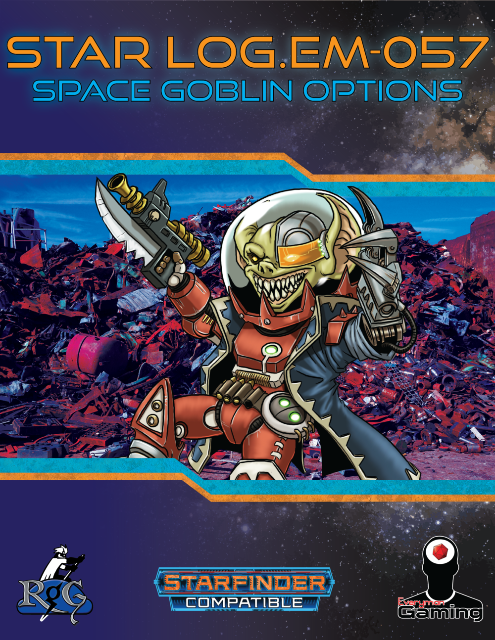 SLEM057 Space Goblin Options.png