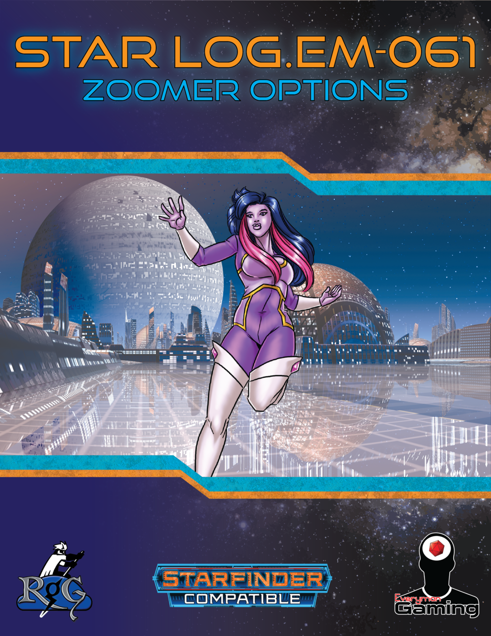 SLEM061 Zoomer Options.png
