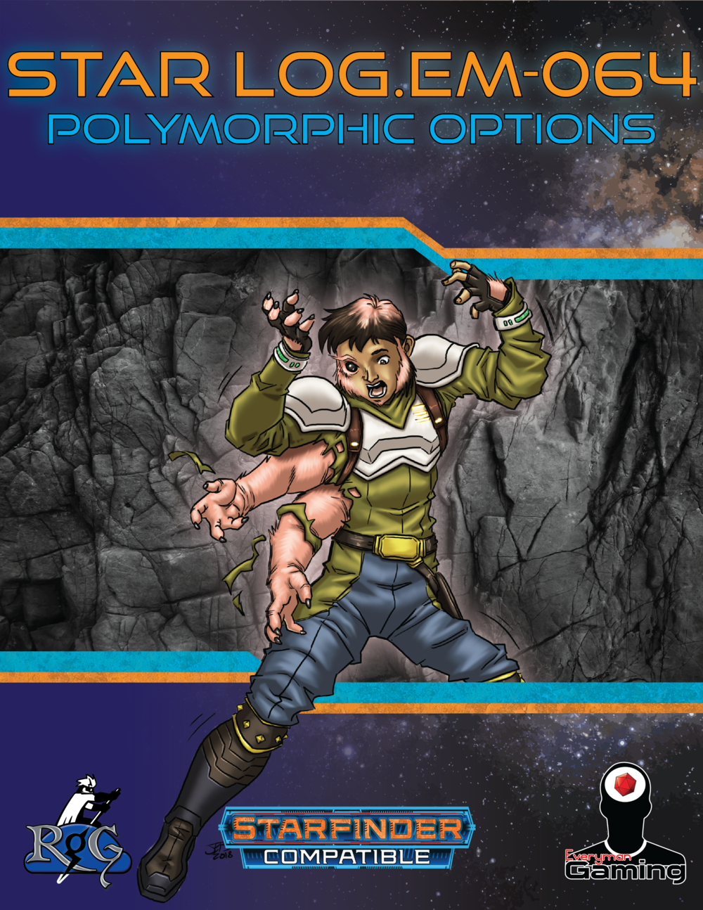 SLEM064 Polymorphic Options.png
