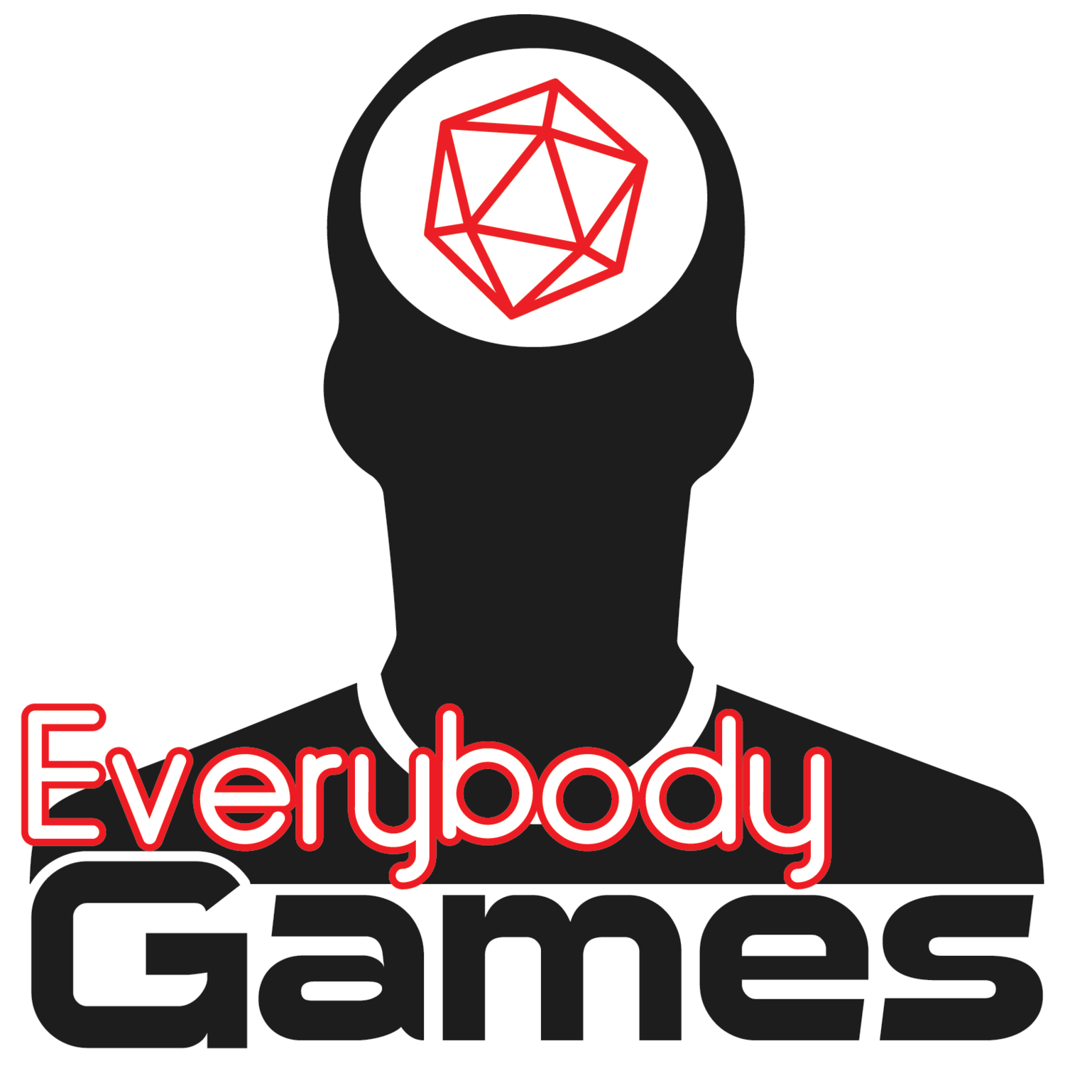 Everyman Gaming