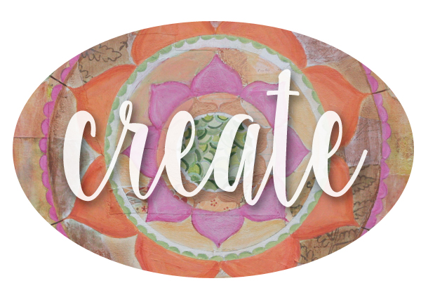 Create One Little Word 2016 - Lisa Cohen