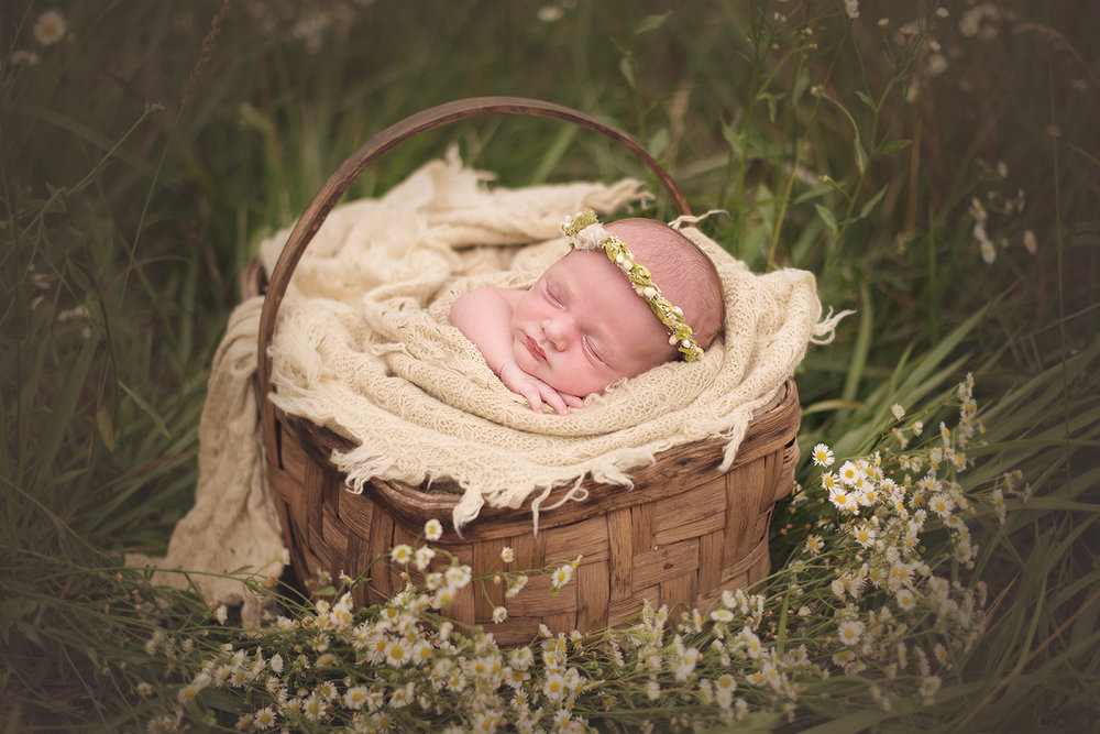 columbus-oh-newborn-photography