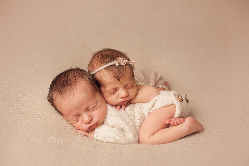 columbus-newborn-photographer.jpg