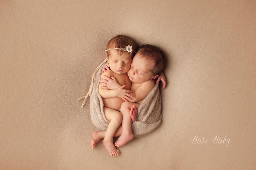 newborn-twins.jpg
