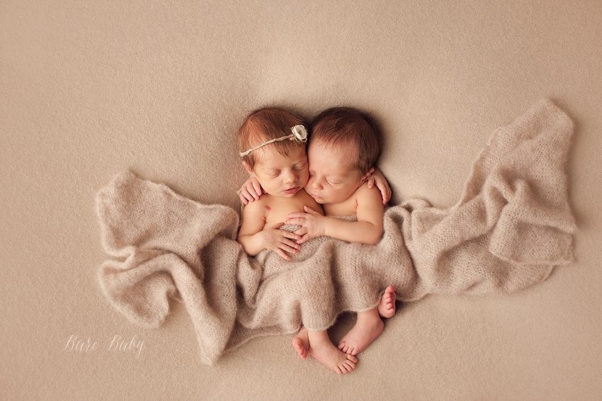 twin-baby-photos.jpg