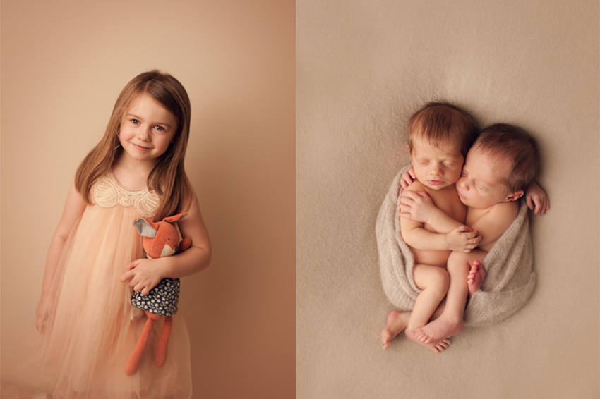 twins-photographer-columbus-bare-baby.jpg