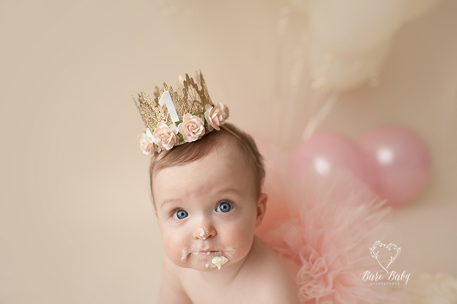 baby-photographer-columbus-ohio-bare-baby-photography.jpg