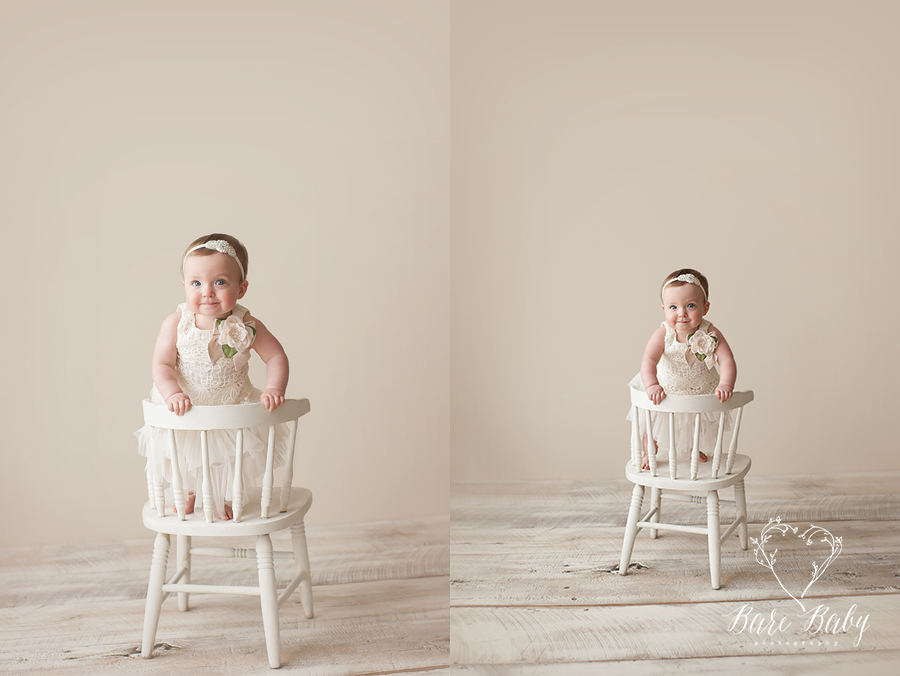 baby-photos-columbus-ohio-bare-baby-photography.jpg