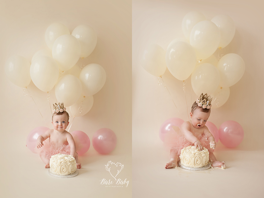 first-birthday-cake-smash-columbus-ohio-photography.jpg