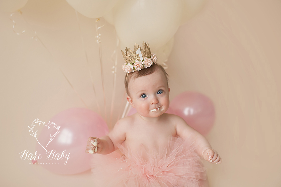 Gahanna-ohio-baby-photographer.jpg