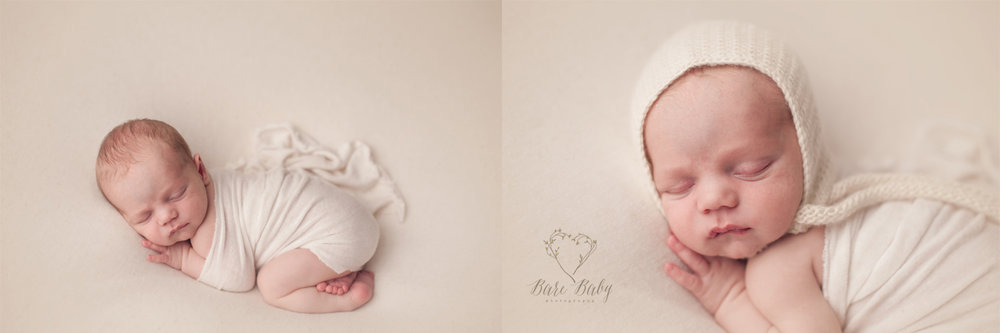 columbus-ohio-infant-photographer.jpg