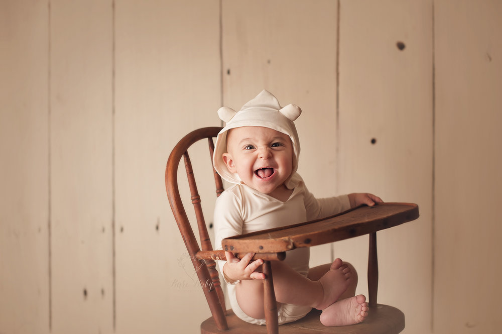 columbus-ohio-baby-photographer-bare-baby-photography.jpg