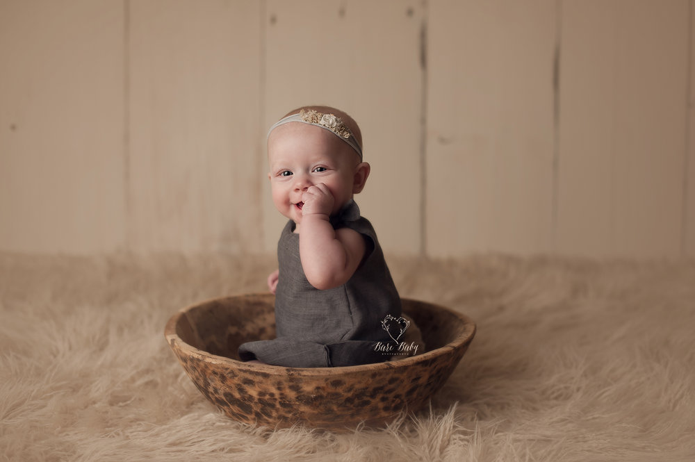 baby-photographer-columbus.jpg