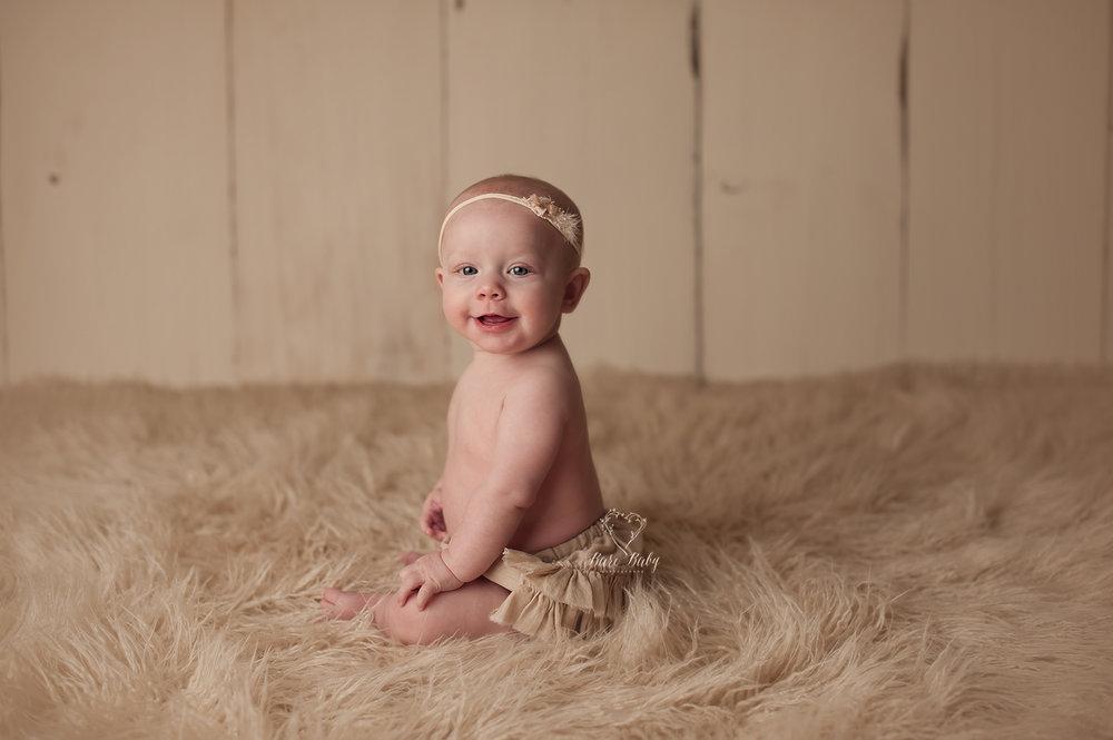 granville-baby-photographer.jpg