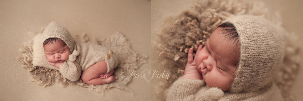 columbus-ohio-newborn-photographer.jpg