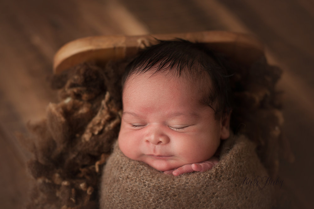 cute-newborn-pictures-columbus.jpg