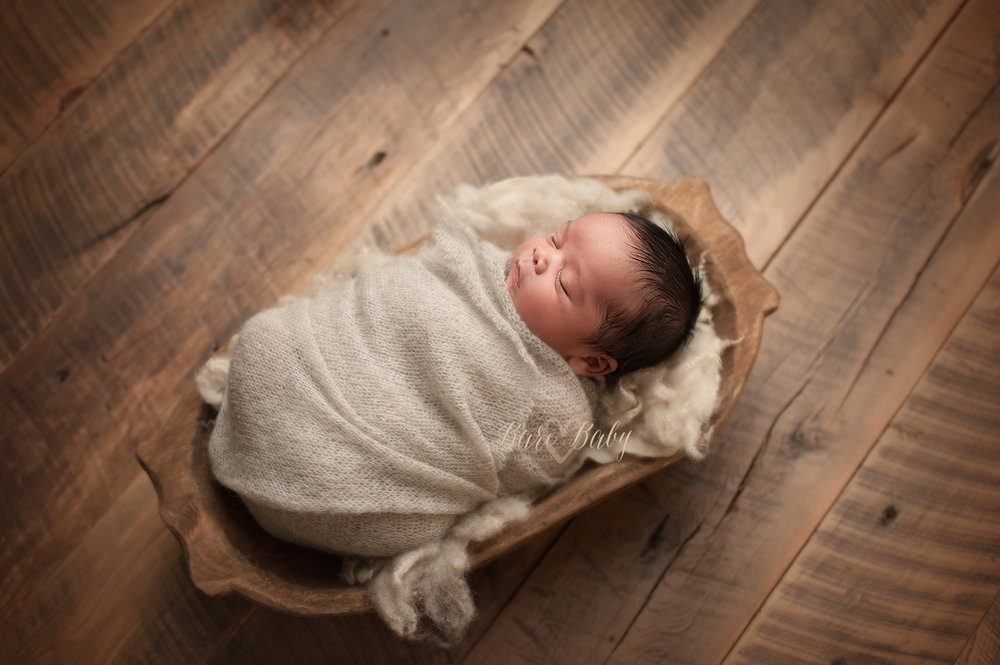 gahanna-infant-photography.jpg