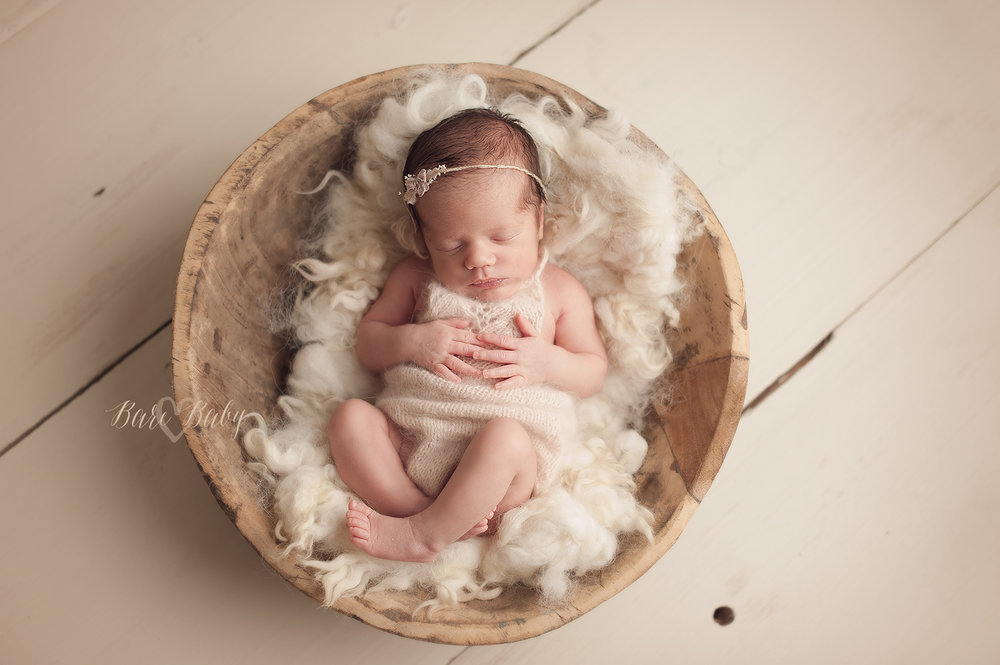 columbus-infant-photographer-bare-baby-photography.jpg
