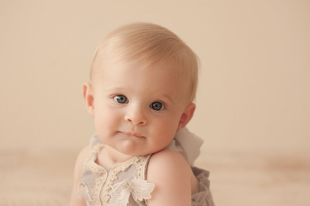 baby-photographer-columbus.jpg