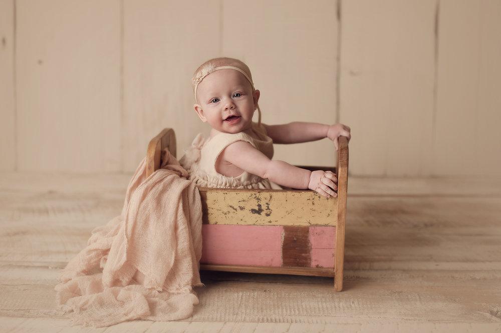 columbus-baby-photography.jpg