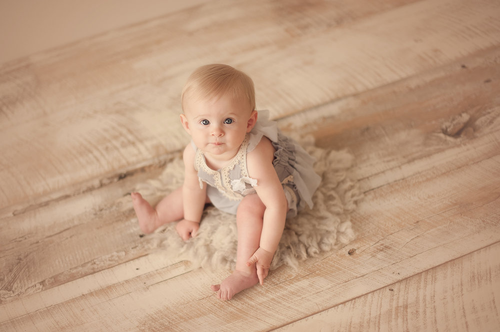 baby-photographer-columbus-ohio.jpg