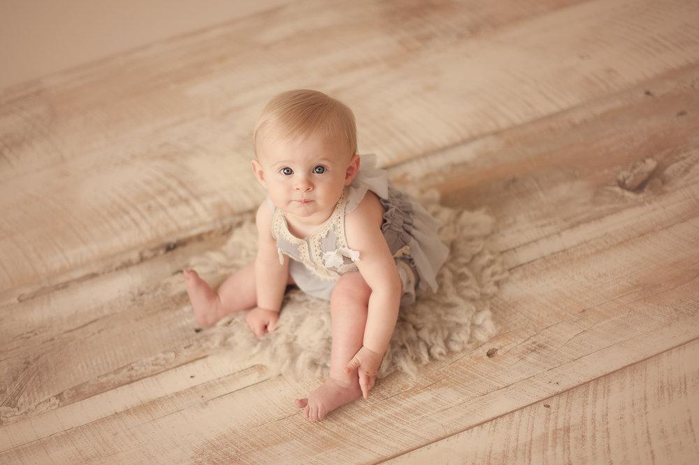 baby-photographer-columbus-ohio.jpg