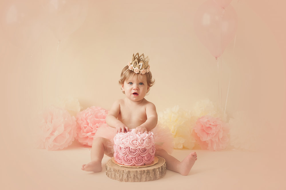 cake-smash-baby-pictures.jpg
