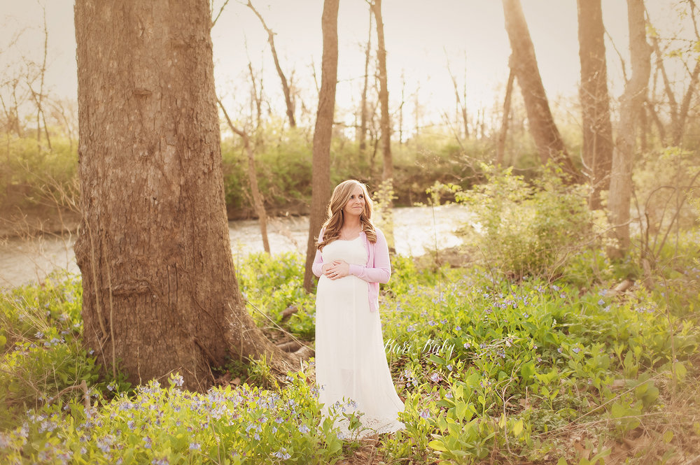 columbus-maternity-photographer.jpg