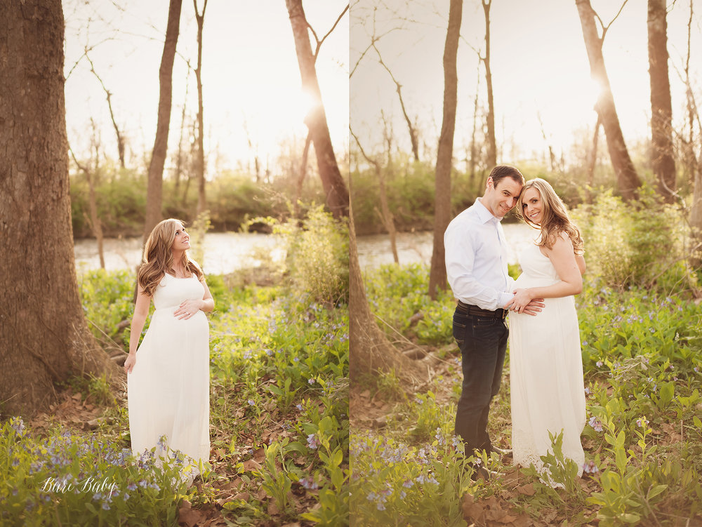 maternity-pictures-columbus.jpg