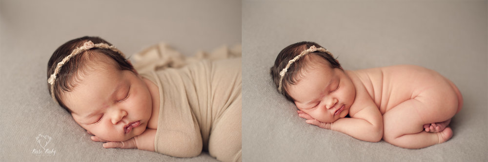 powell-newborn-photographe.jpg