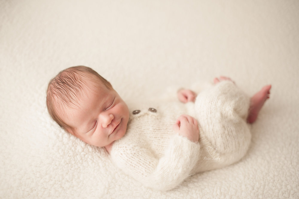 grove-city-newborn-photographer.jpg
