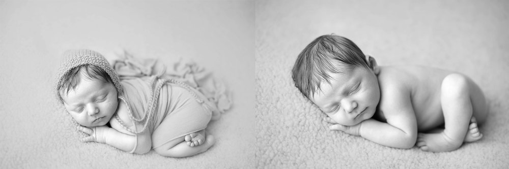 hilliard-newborn-photograher.jpg