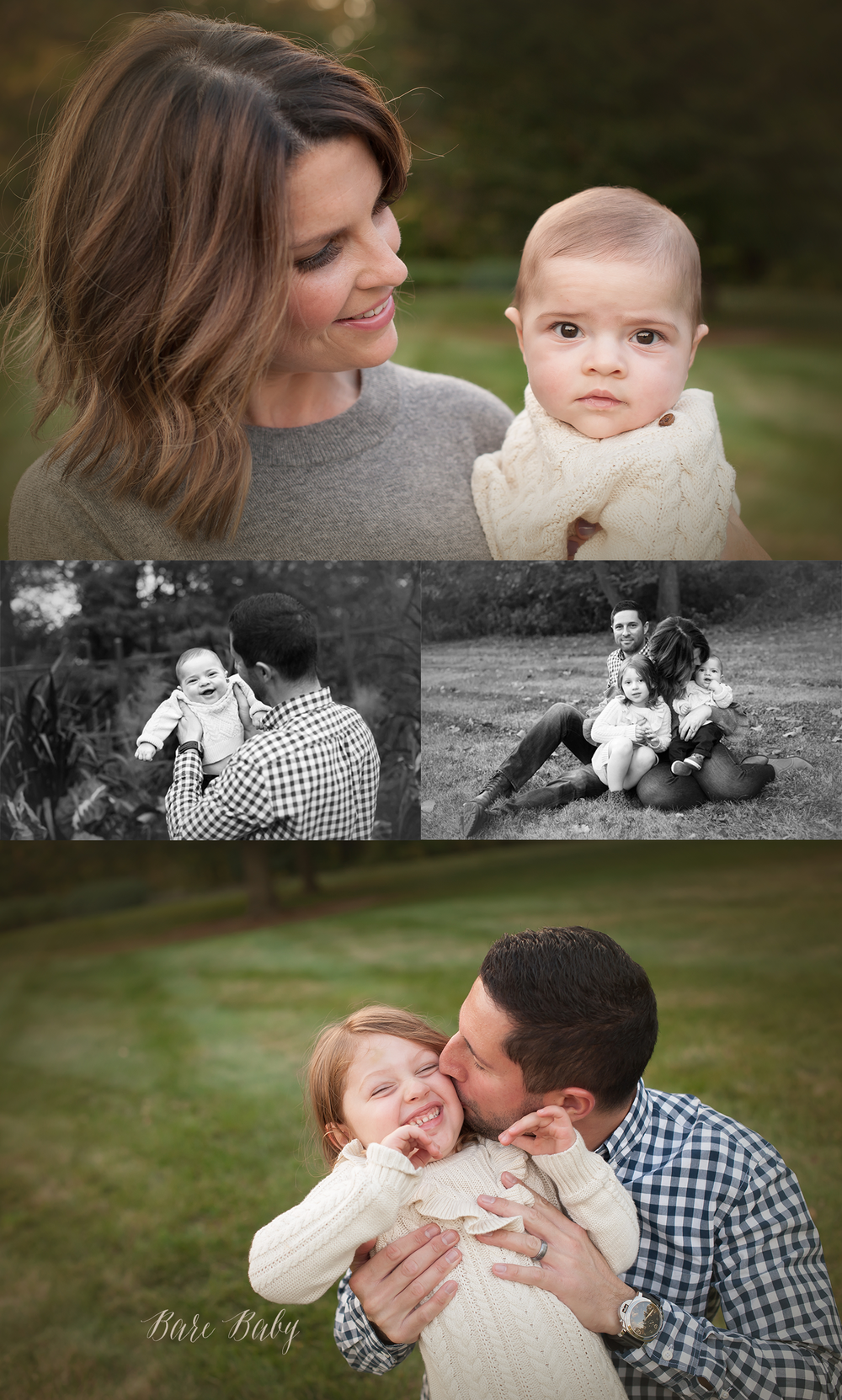 family-photographers-columbus-bare-baby.png