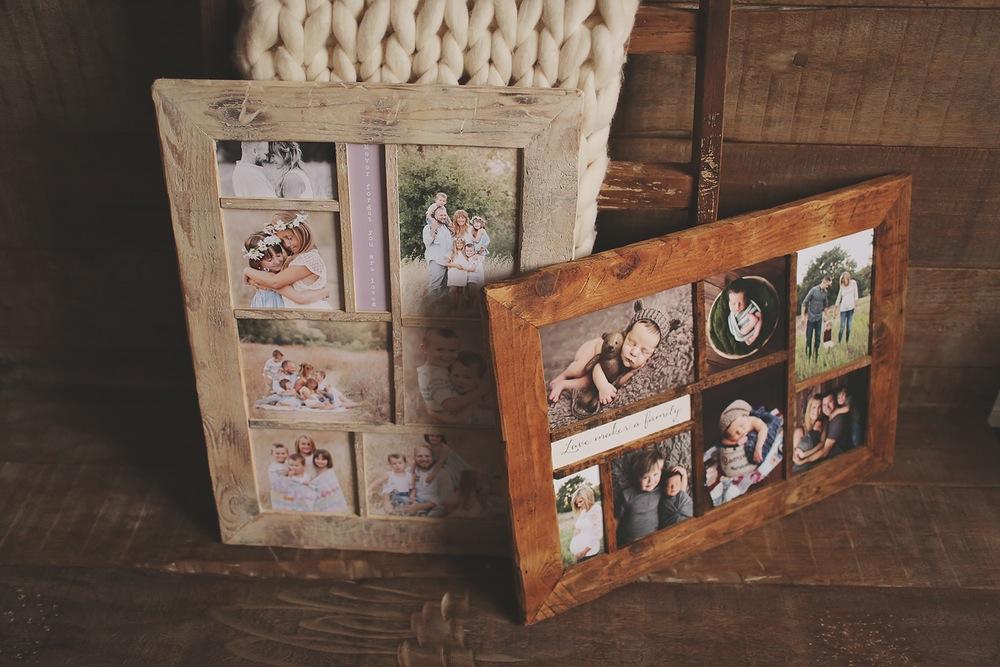 framed_collage.jpg