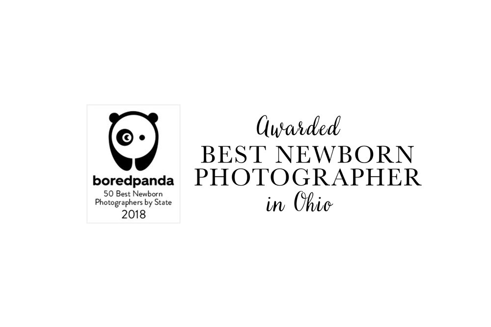 best-newborn-photographer-columbus.jpg