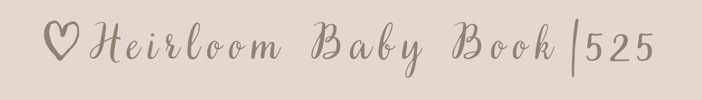 babybook.jpg