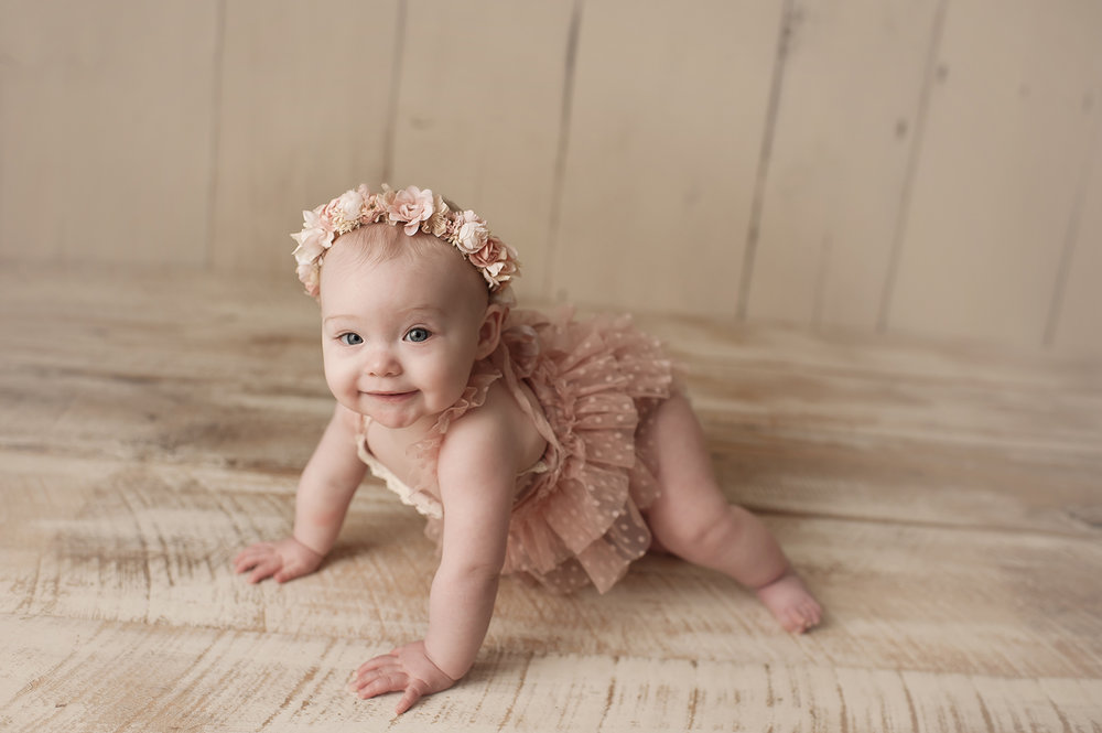 granville-ohio-baby-photographer.jpg
