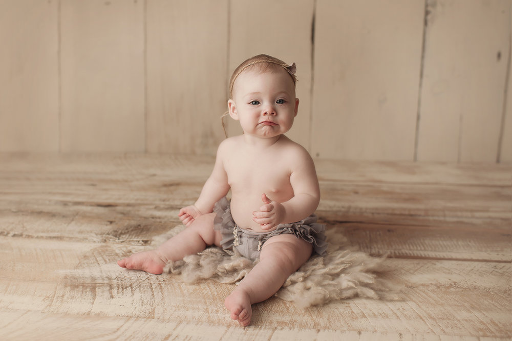 new-albany-ohio-newborn-photographer.jpg