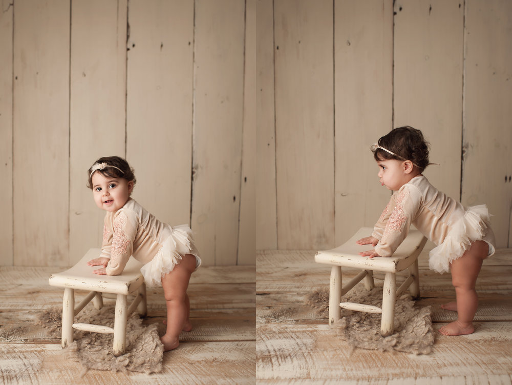 baby-photographer-columbus-bare-baby-photography.jpg
