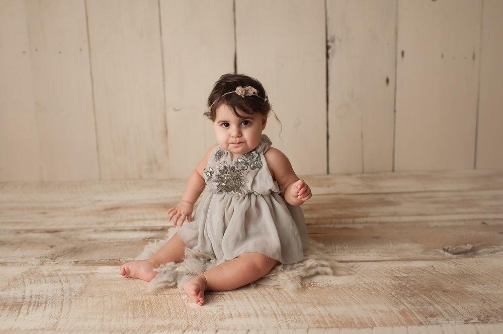 westerville-newborn-photographer.jpg