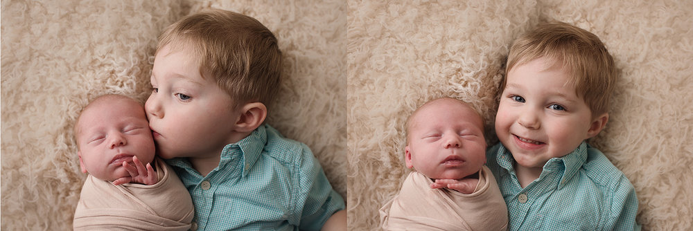 columbusohio-infant-photographer-barebaby.jpg