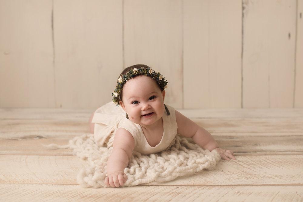 dublinohio-baby-photography-barebaby.jpg
