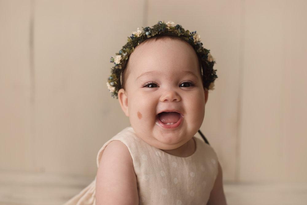 granvilleohio-baby-photographers-barebabyphotography.jpg