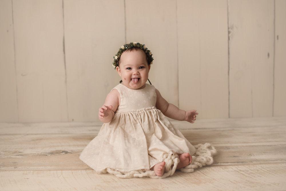 granvilleohio-baby-photography-barebaby.jpg