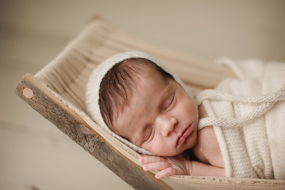 granville-ohio-newborn-photographer-bare-baby-photography.jpg