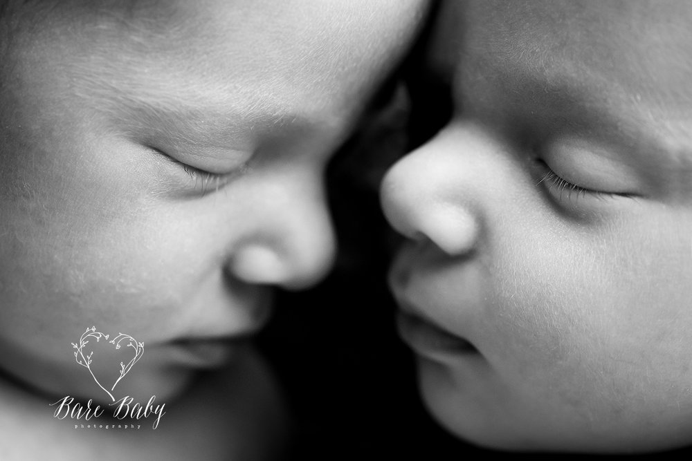 blacklick-newborn-photographer.jpg