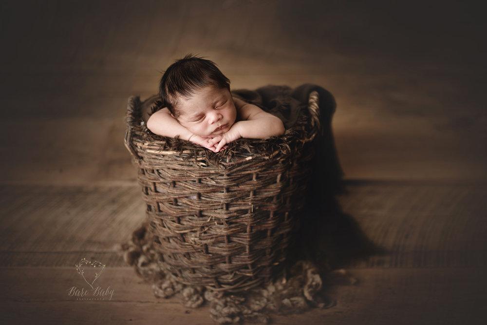 columbus-best-baby-photos.jpg
