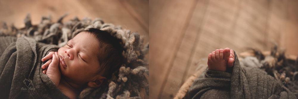 columbus-newborn-photographer-barebabyphotography.jpg